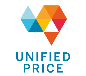 Unified Price